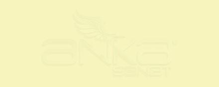 Copic Various Ink YG21 Anise - YG21ANISE