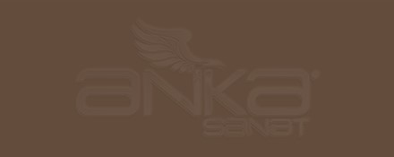 Copic Various Ink E49 Dark Bark - E49DARK BARK