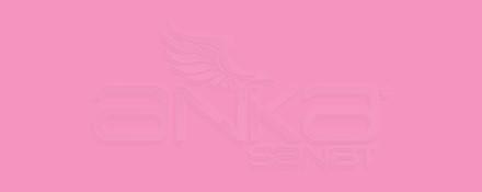 Copic Various Ink RV25 Dog Rose Flower - RV25DOG ROSE FLOWER
