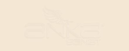 Copic Various Ink E31 Brick Beige - E31 Brick Beige