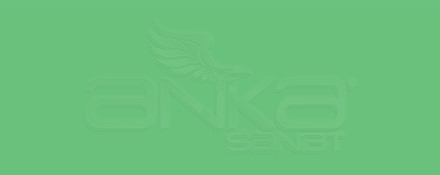 Copic Various Ink G05 Emerald Green - G05EMERALD GREEN