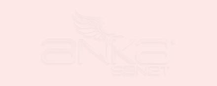 Copic Various Ink RV21 Light Pink - RV21LIGHT PINK