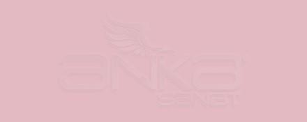 Copic Various Ink E04 Lipstick Natural - E04LIPSTICK NATURAL