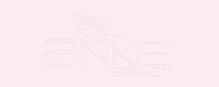 Copic Various Ink RV10 Pale Pink - RV10PALE PINK