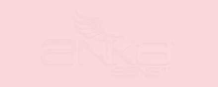 Copic Various Ink RV11 Pink - RV11PINK