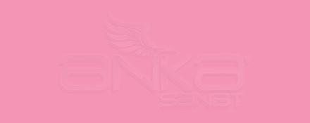 Copic Various Ink RV14 Begonia Pink - RV14 Begonia Pink