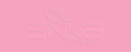 Copic Various Ink RV04 Shock Pink - RV04SHOCK PINK