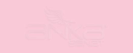 Copic Various Ink RV13 Tender Pink - RV13TENDER PINK