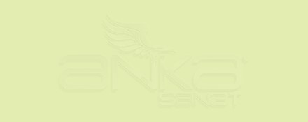 Copic Various Ink YG01 Green Bice - YG01 Green Bice