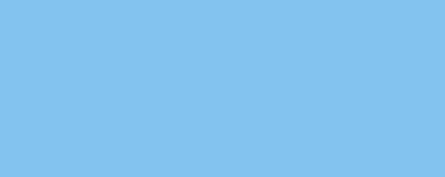 Copic Wide Marker B34 Manganese Blue - B34 MANGANESE BLUE
