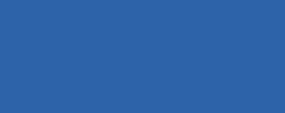 Copic Wide Marker B39 Prussian Blue - B39 PRUSSIAN BLUE