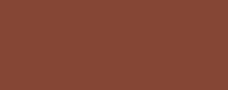 Copic - Copic Wide Marker E29 Burnt Umber