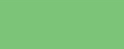 Copic Wide Marker G07 Nile Green - G07 NILE GREEN