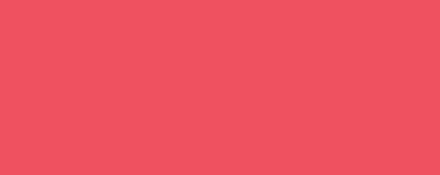 Copic Wide Marker R27 Cadmium Red - R27 CADMIUM RED