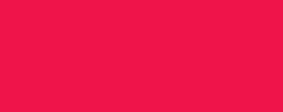 Copic Wide Marker R29 Lipstick Red - R29 LIPSTICK RED
