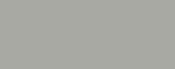 Copic - Copic Wide Marker W5 Warm Gray 5