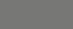 Copic - Copic Wide Marker W7 Warm Gray 7
