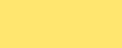 Copic Wide Marker Y15 Cadmium Yellow - Y15 CADMIUM YELLOW