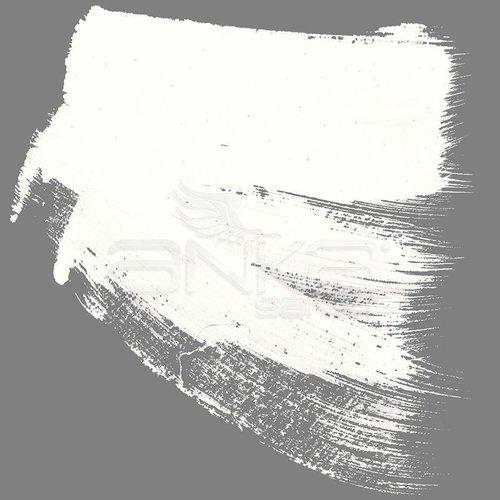 Daler Rowney Aquafine Opak Guaj Boya 15ml 006 Zinc White