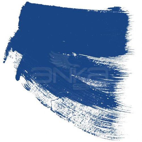 Daler Rowney Aquafine Opak Guaj Boya 15ml 110 Cobalt Blue Hue