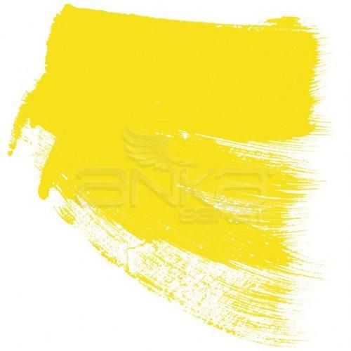 Daler Rowney Aquafine Opak Guaj Boya 15ml 620 Cadmium Yellow Hue