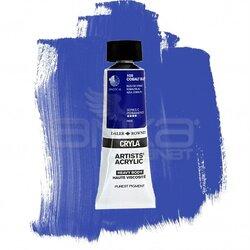 Daler Rowney - Daler Rowney Cryla Artist Akrilik Boya 75ml 109 Cobalt Blue Seri C