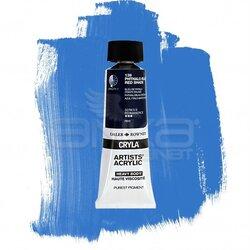 Daler Rowney - Daler Rowney Cryla Artist Akrilik Boya 75ml 139 Phthalo Blue Red Shade Seri B