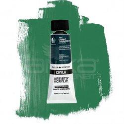 Daler Rowney - Daler Rowney Cryla Artist Akrilik Boya 75ml 153 Cobalt Turquoise Hue Seri A
