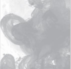 Daler Rowney FW Acrylic Artist Ink 29.5ml Cam Şişe Cool Grey 053 - 053 Cool Grey
