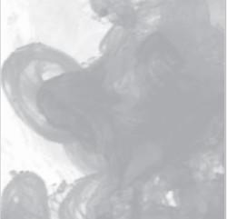 Daler Rowney - Daler Rowney FW Acrylic Artist Ink 29.5ml Cam Şişe Cool Grey 053