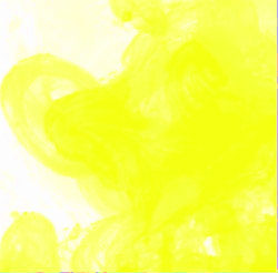 Daler Rowney FW Acrylic Artist Ink 29.5ml Cam Şişe Fluorescent Yellow 681 - 681 Fluorescent Yellow