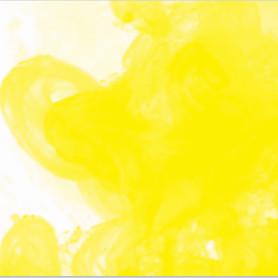 Daler Rowney FW Acrylic Artist Ink 29.5ml Cam Şişe Procces Yellow 675 - 675 Procces Yellow