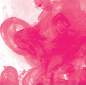 Daler Rowney FW Acrylic Artist Ink 29.5ml Cam Şişe Process Magenta 412 - 412 Process Magenta
