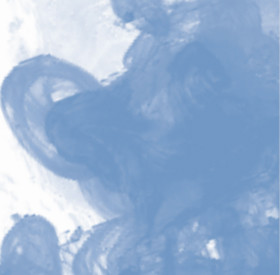 Daler Rowney FW Acrylic Artist Ink 29.5ml Cam Şişe Shimmering Blue 711 - 711 Shimmering Blue