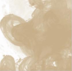 Daler Rowney - Daler Rowney FW Acrylic Artist Ink 29.5ml Cam Şişe Shimmering Gold 709