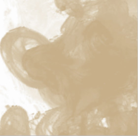 Daler Rowney FW Acrylic Artist Ink 29.5ml Cam Şişe Shimmering Gold 709 - 709 Shimmering Gold