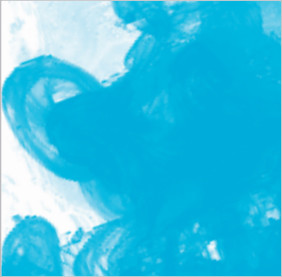 Daler Rowney FW Acrylic Artist Ink 29.5ml Cam Şişe Turquoise 145 - 145 Turquoise