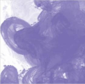 Daler Rowney FW Acrylic Artist Ink 29.5ml Cam Şişe Velvet Violet 454 - 454 Velvet Violet