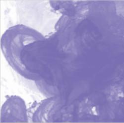 Daler Rowney - Daler Rowney FW Acrylic Artist Ink 29.5ml Cam Şişe Velvet Violet 454