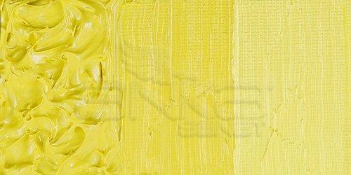 Daler Rowney Georgian Water Mixable Oil Su Bazlı Yağlı Boya 200ml 651 Lemon Yellow