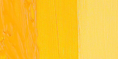 Daler Rowney Graduate Akrilik Boya 120ml Cadmium Yellow Deep Hue (618) - 618 Cadmium Yellow Deep Hue