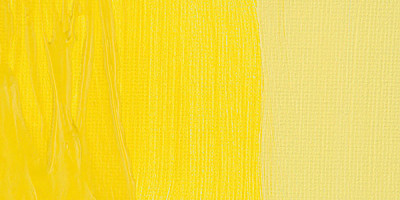 Daler Rowney Graduate Akrilik Boya 120ml Lemon Yellow (651) - 651 Lemon Yellow