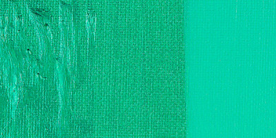 Daler Rowney Graduate Akrilik Boya 120ml Metallic Green (719) - 719 Metallic Green