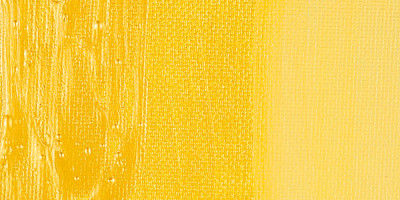 Daler Rowney Graduate Akrilik Boya 120ml Metallic Yellow (723) - 723 Metallic Yellow