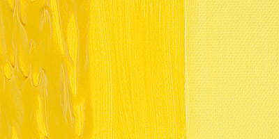 Daler Rowney Graduate Akrilik Boya 120ml Primary Yellow (603) - 603 Primary Yellow