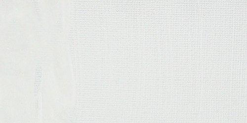 Daler Rowney Graduate Akrilik Boya 500ml 006 Mixing White - 006 Mixing White