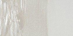 Daler Rowney - Daler Rowney Graduate Akrilik Boya 500ml 020 Pearl White