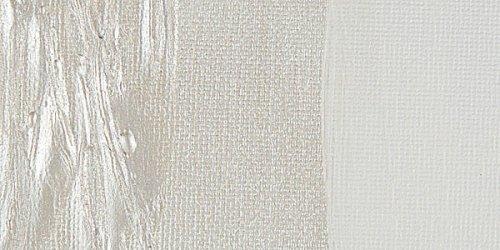 Daler Rowney Graduate Akrilik Boya 500ml 020 Pearl White - 020 Pearl White