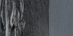 Daler Rowney - Daler Rowney Graduate Akrilik Boya 500ml 032 Pearl Black
