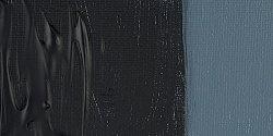 Daler Rowney - Daler Rowney Graduate Akrilik Boya 500ml 065 Paynes Grey